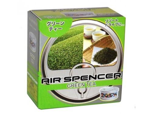 Ароматизатор EIKOSHA GREEN TEA (зеленый чай) A-60