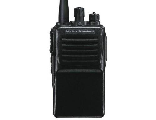 Рация Vertex VX-351 U/V