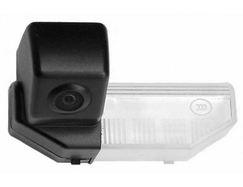 Камера заднего вида M3 (Mazda 6 II, RX-8)