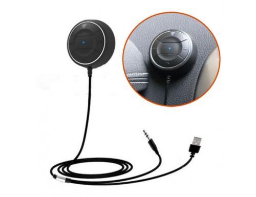 Громкая связь Bluetooth JRBC01