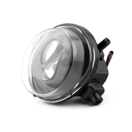 LED противотуманные фары MTF FL12MZ Mazda (линза)