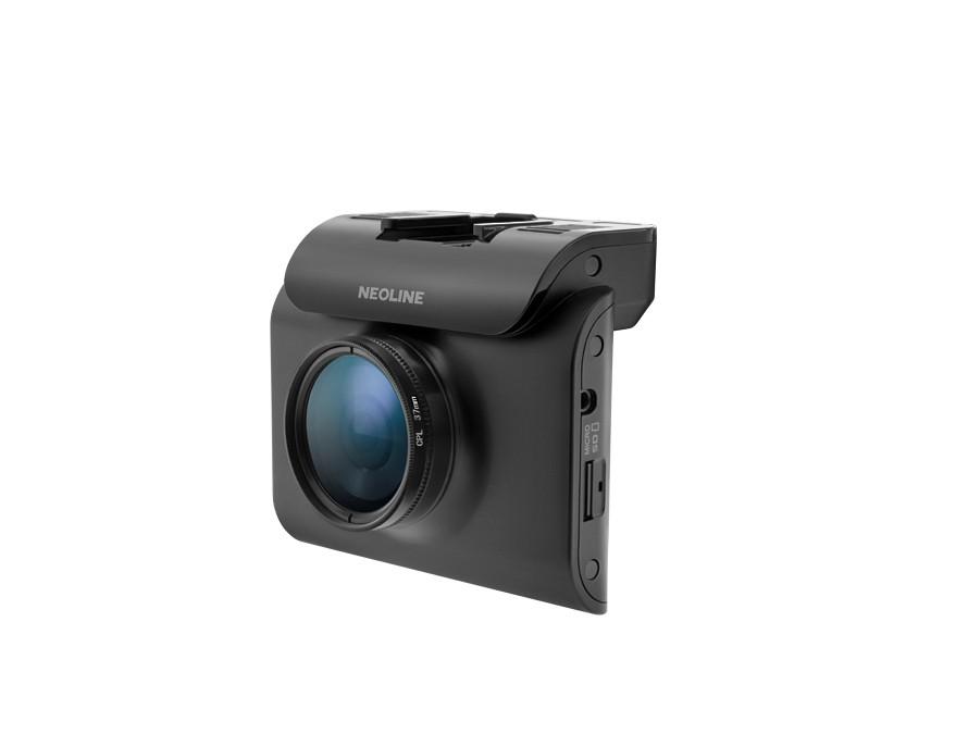 Видеорегистратор + антирадар Neoline X-COP R750