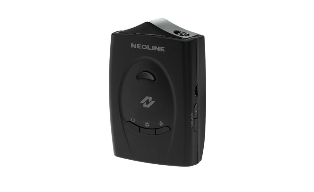 Радар-детектор Neoline X-COP 7500s