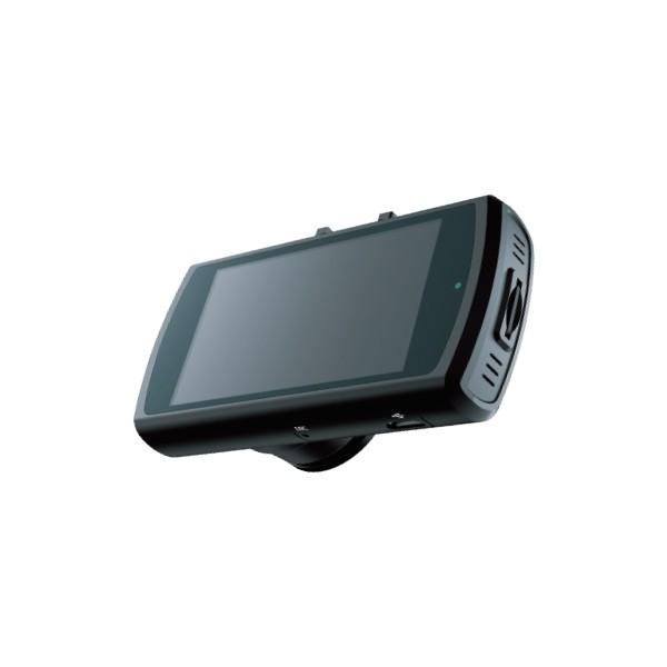 Видеорегистратор Sho-Me A12 GPS/GLONASS