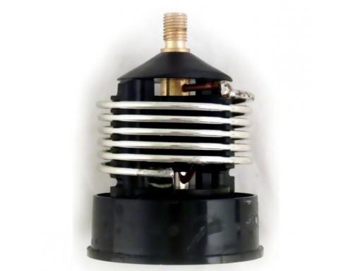 Антенна Optim Big (магнитная)