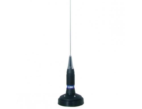 Антенна Optim CB-100 Mag (магнитная)