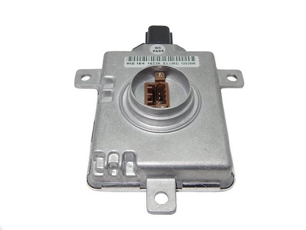 Штатный блок розжига Mitsubishi W3T19371/33119TA0003/33119SCC003 (OEM)