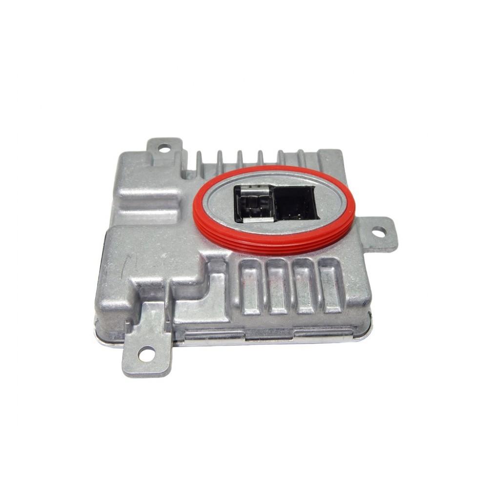Штатный блок розжига Mitsubishi 63117237647 / 7237647 / W003T20071 (OEM)