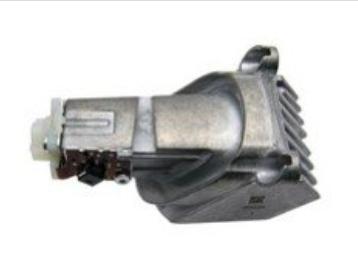 Светодиодный модуль R18592200 (OEM)