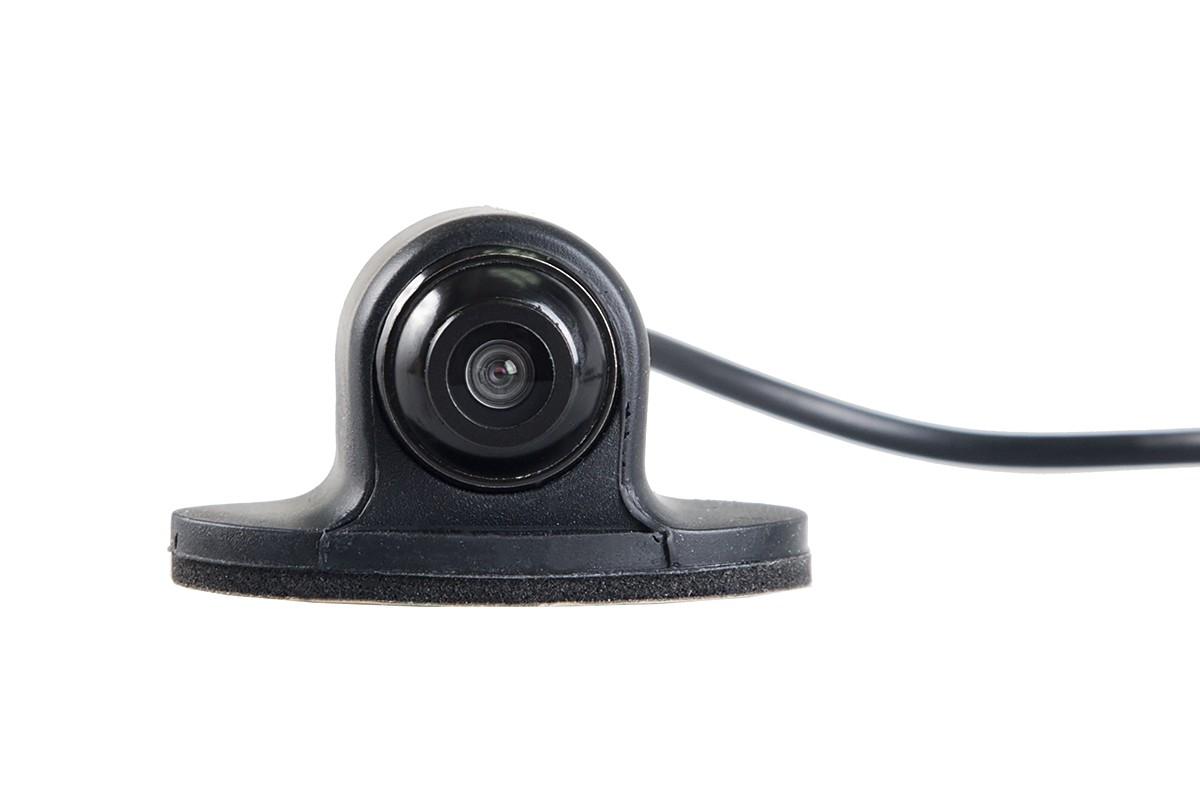 Камера заднего вида Interpower IP-360