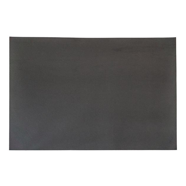 Звукоизоляционный материал StP Сплэн 3008 (8мм, 1х0,75)