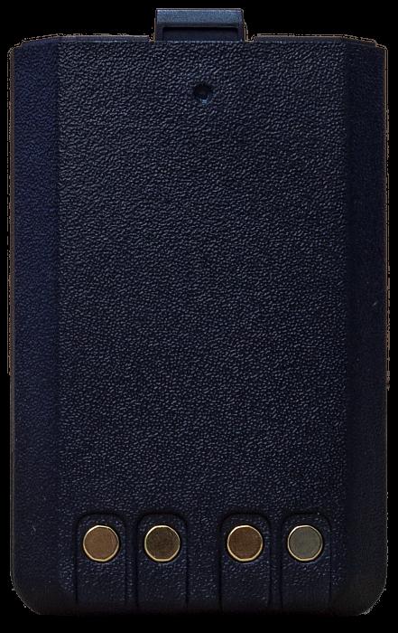 Аккумулятор Аргут А-43