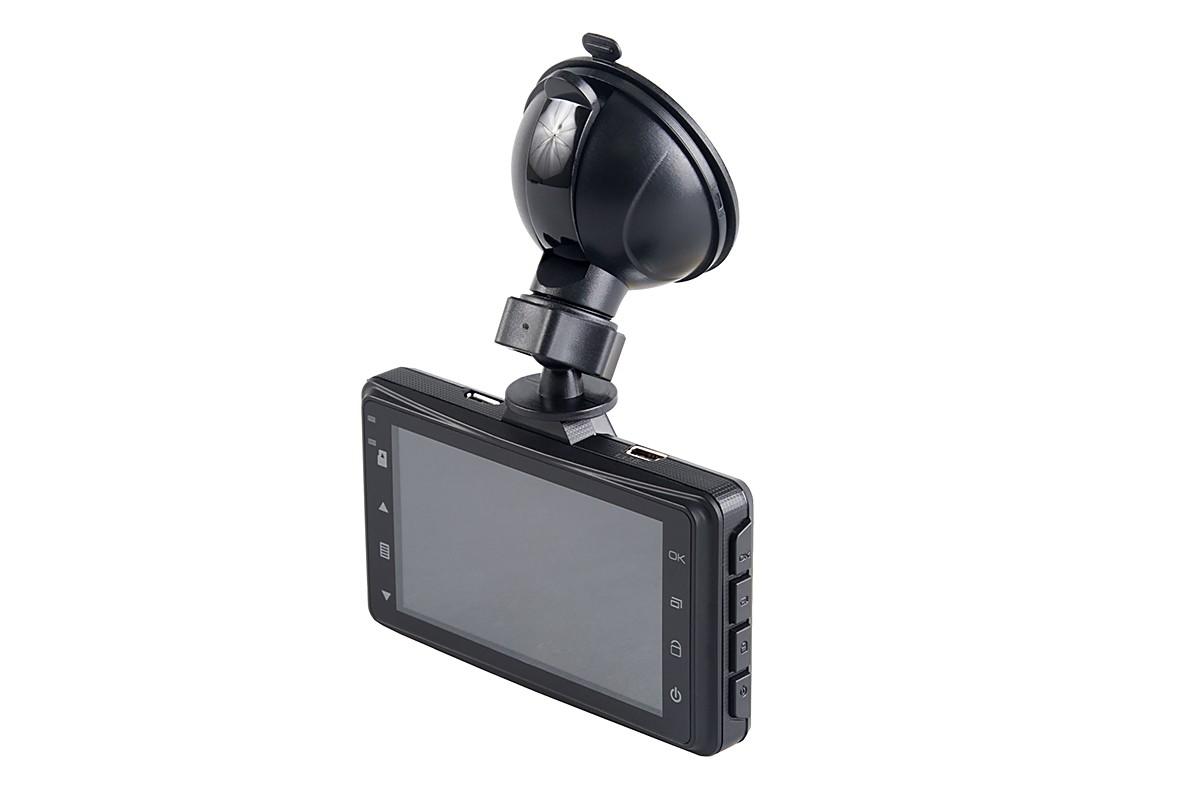 Видеорегистратор SilverStone F1 NTK-9500F DUO