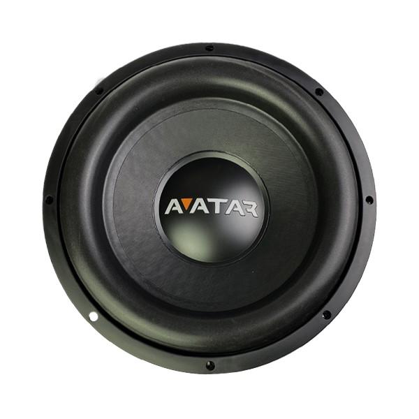 Сабвуфер Avatar SST-315D2
