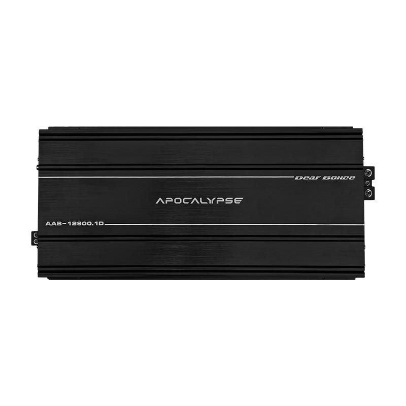 Усилитель Apocalypse AAB-12900.1D