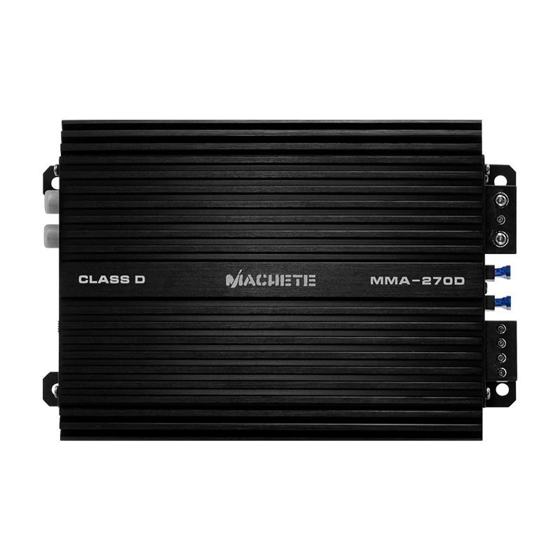 Усилитель Machete MMA-270D