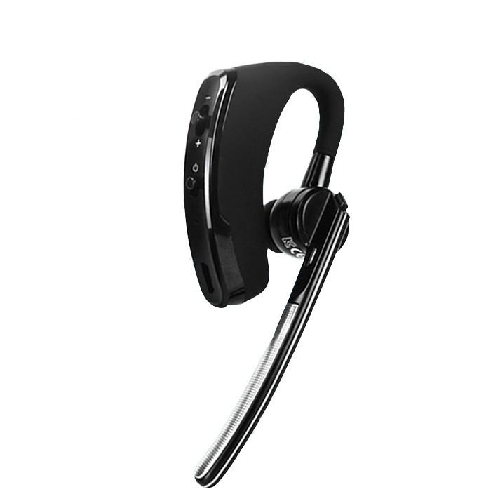 Гарнитура Bluetooth для Kenwood, Baofeng и др.