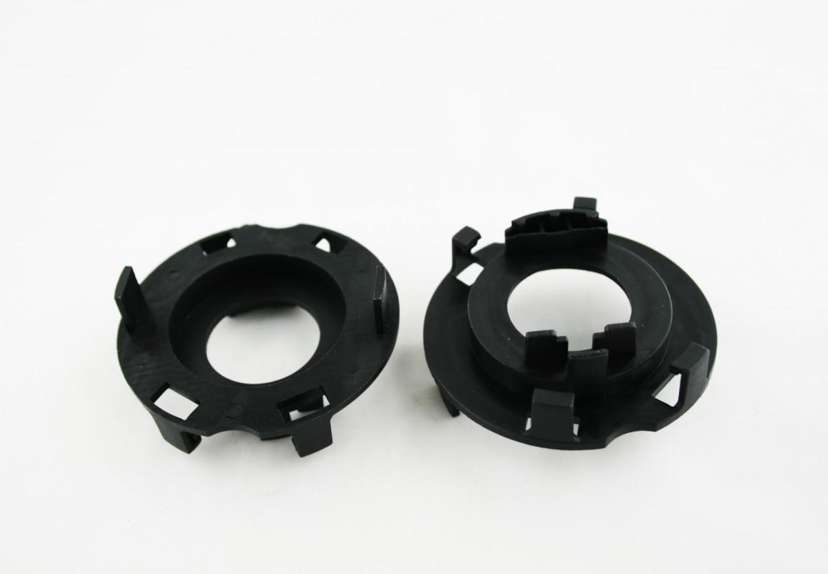 Адаптер для установки лампы Hyundai/KIA H7 (006.0016.002)
