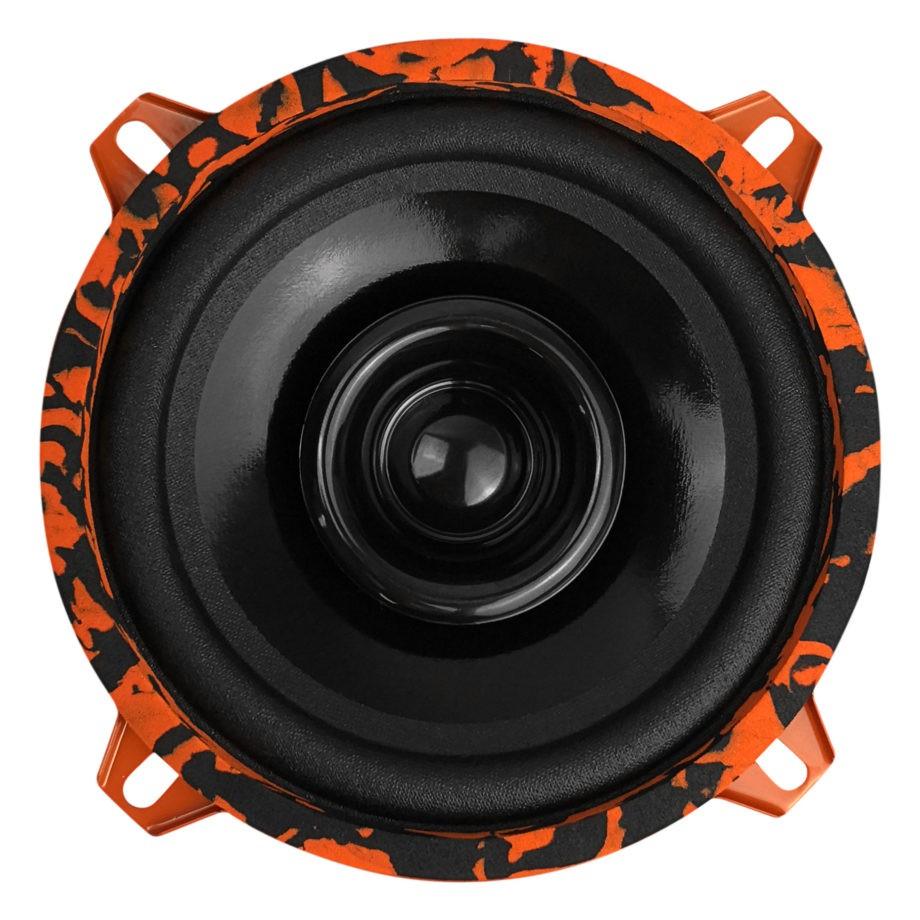 Среднечастотные динамики DL Audio Gryphon Lite 130