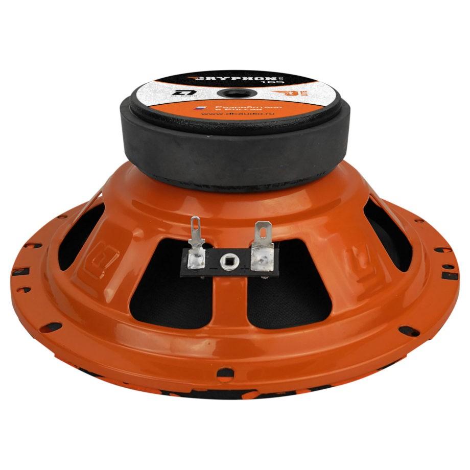 Среднечастотные динамики DL Audio Gryphon Lite 165