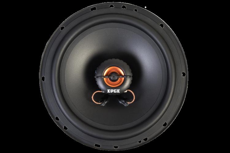 Коаксиальные динамики EDGE ED622B-E7