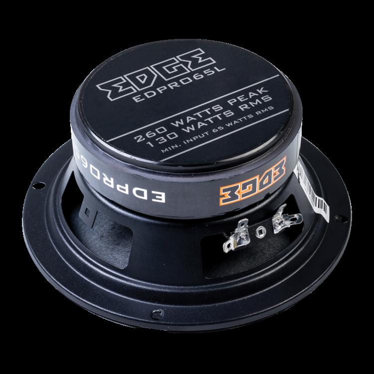 Среднечастотные динамики EDGE EDPRO65L-E6
