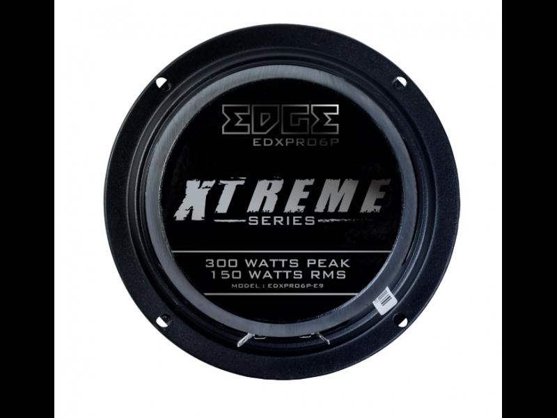 Среднечастотные динамики EDGE EDXPRO6P-E9