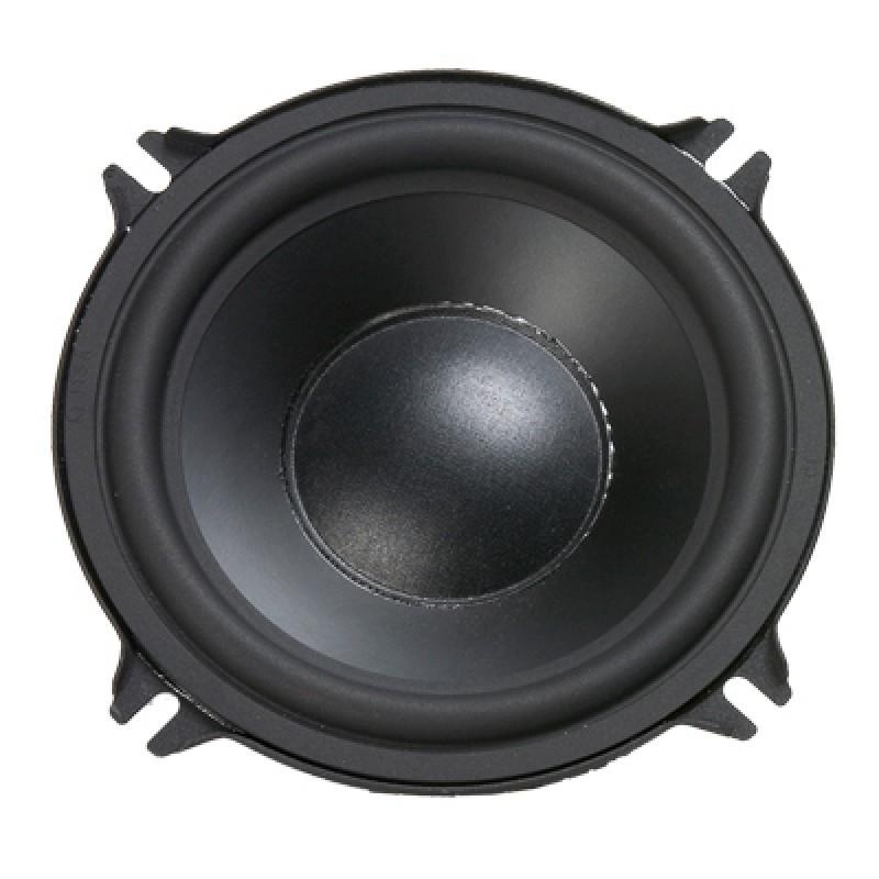 Компонентная акустика Morel Tempo 5