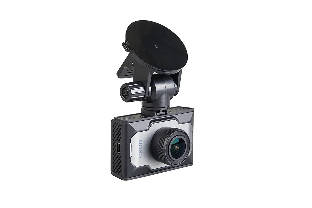 Видеорегистратор SilverStone F1 CROD A85-FHD (без фильтра)