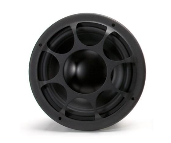 Компонентная акустика Morel Elate Titanium 603