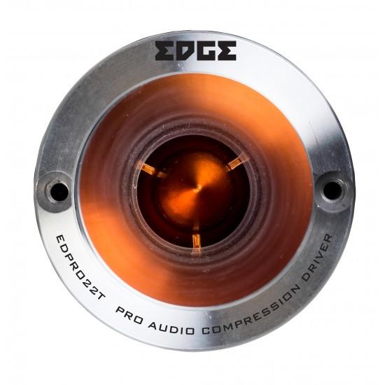 Твитеры EDGE EDPRO22T-E4