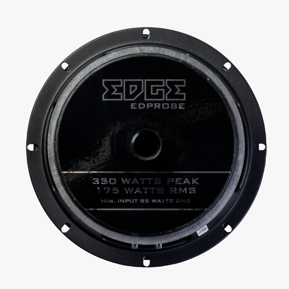 Среднечастотные динамики EDGE EDPRO8E-E8