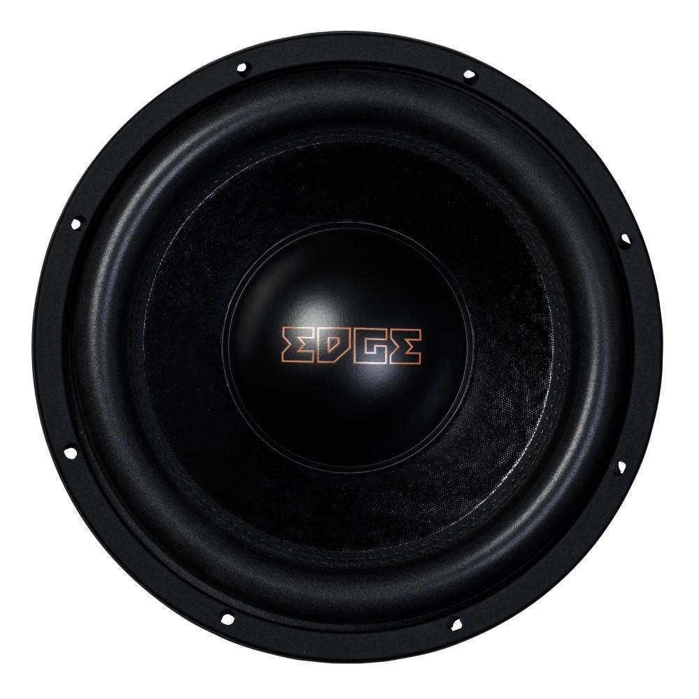 Сабвуфер EDGE EDB12BR-E9