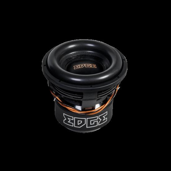 Сабвуфер EDGE EDX12D1-E7