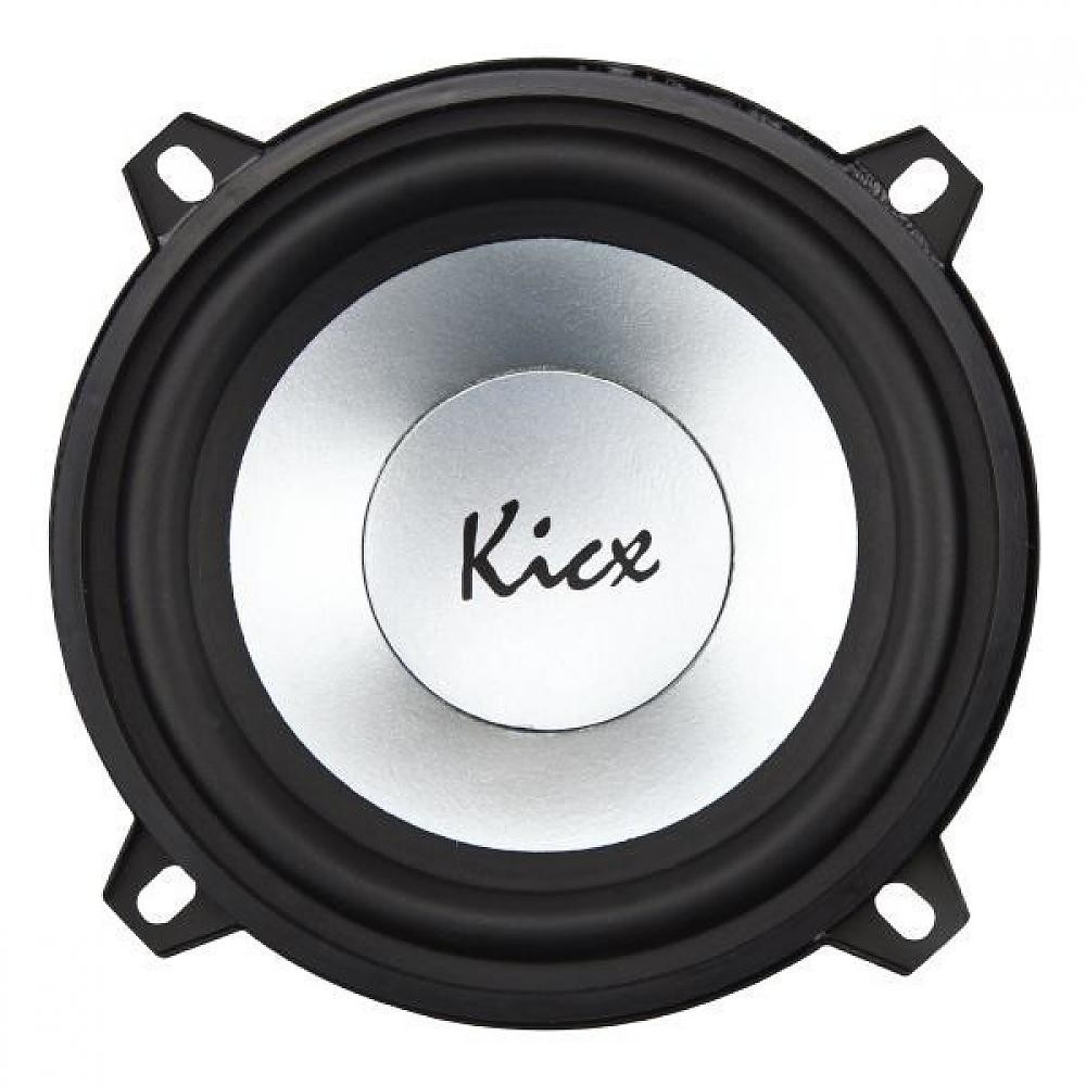 Компонентная акустика Kicx PDN 5.2