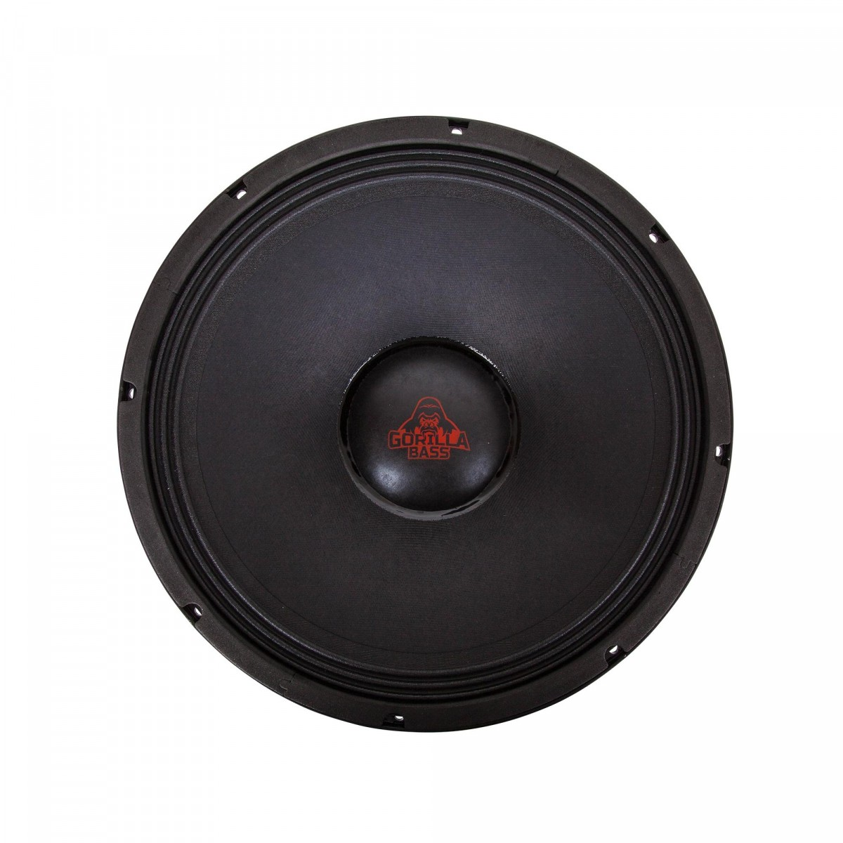 Сабвуфер Kicx Gorilla Bass GB15M