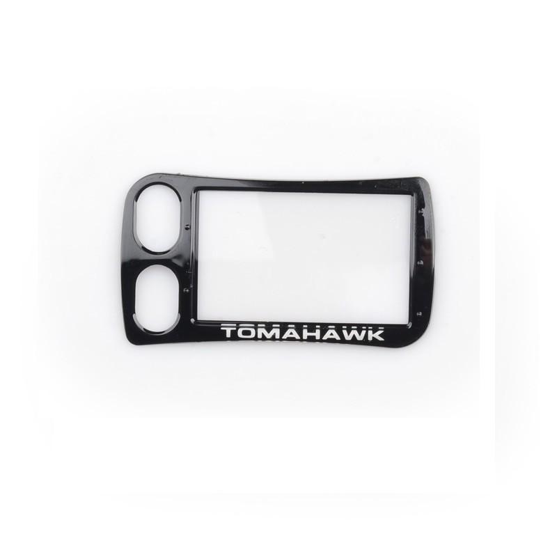 Стекло для брелка Tomahawk TZ 9010/9020/9030