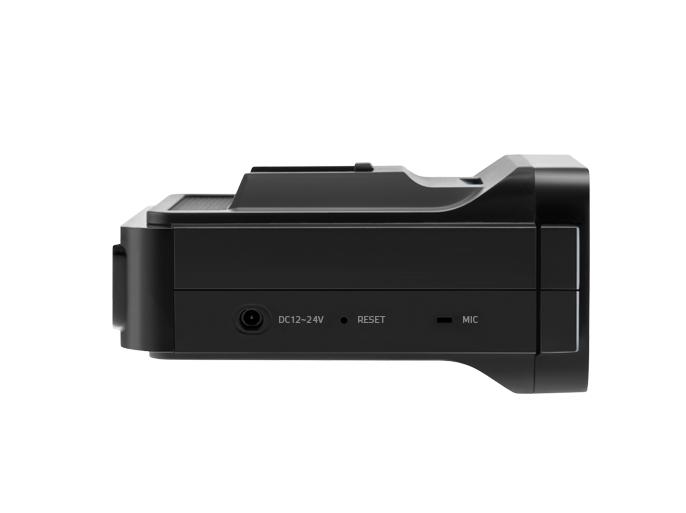 Видеорегистратор + антирадар Neoline X-COP 9100s