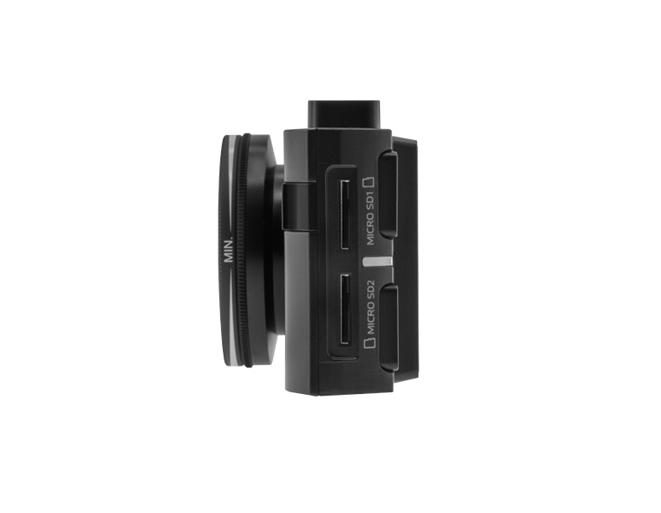 Видеорегистратор + антирадар Neoline X-COP 9200