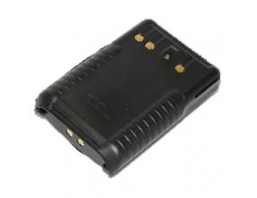 Аккумулятор Vertex Standard FNB-106 (для Vertex VX-231)