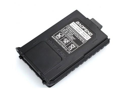Аккумулятор для Baofeng UV-5R (1800 mAh)