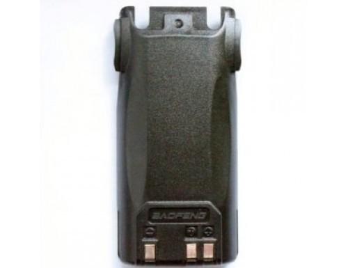Аккумулятор для Baofeng UV-82 (2800 mAh)