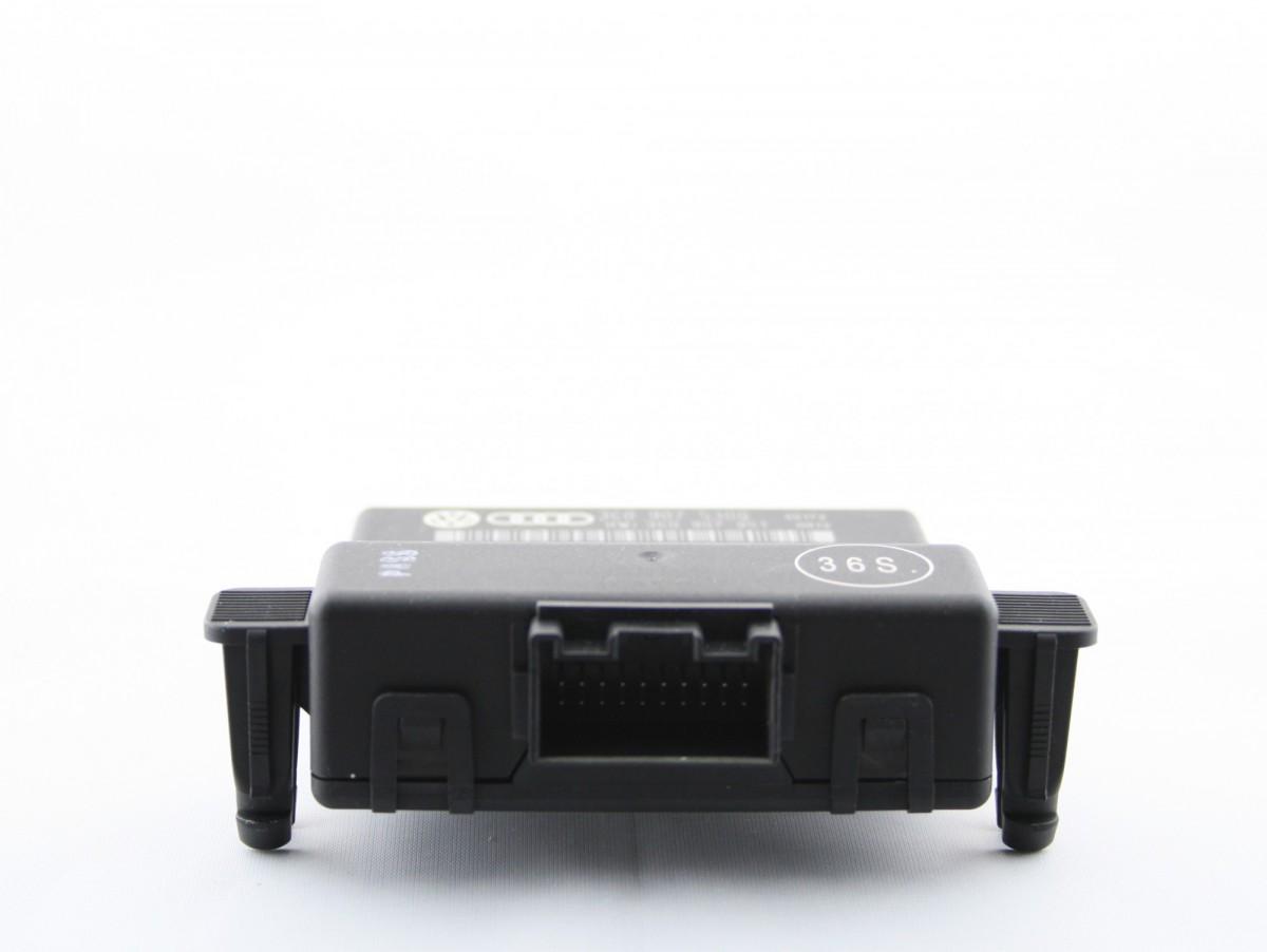 Блок Gateway 3C0 907 530Q