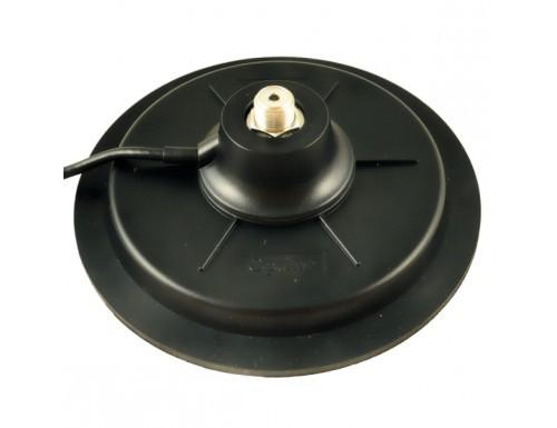 Основание для антенны магнитное Optim BM-170