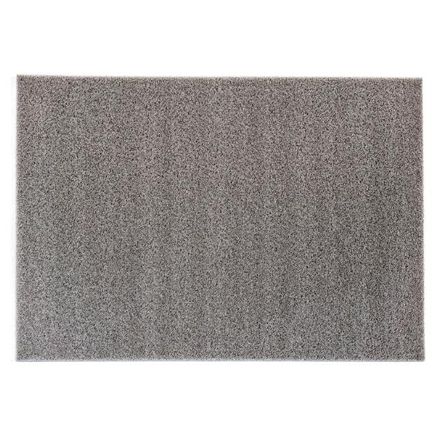 Теплоизоляционный материал Барьер 8 КС