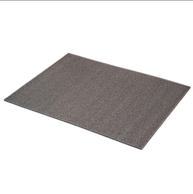 Теплоизоляционный материал Барьер 10 КС