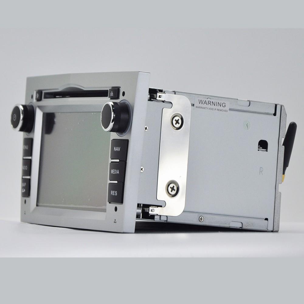 Штатная магнитола на Android T10 для Opel Antara, Opel Vectra C, Opel Zafira B, Opel Astra H, Opel Meriva A, Opel Vivaro A