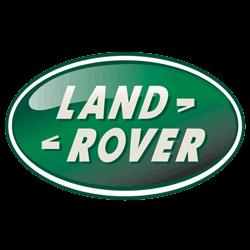 Переходные рамки 1DIN, 2DIN на LAND ROVER