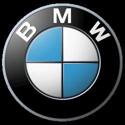 Переходные рамки 1DIN, 2DIN на BMW