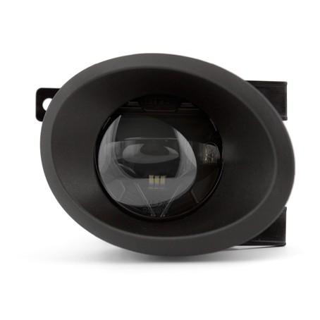 LED противотуманные фары MTF FL10VW Volkswagen, Seat